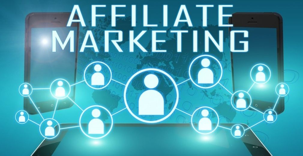 What Affiliate Marketing Mentors to Follow, and Why?