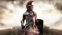Ryse: Son of Rome - Free - GameSessions