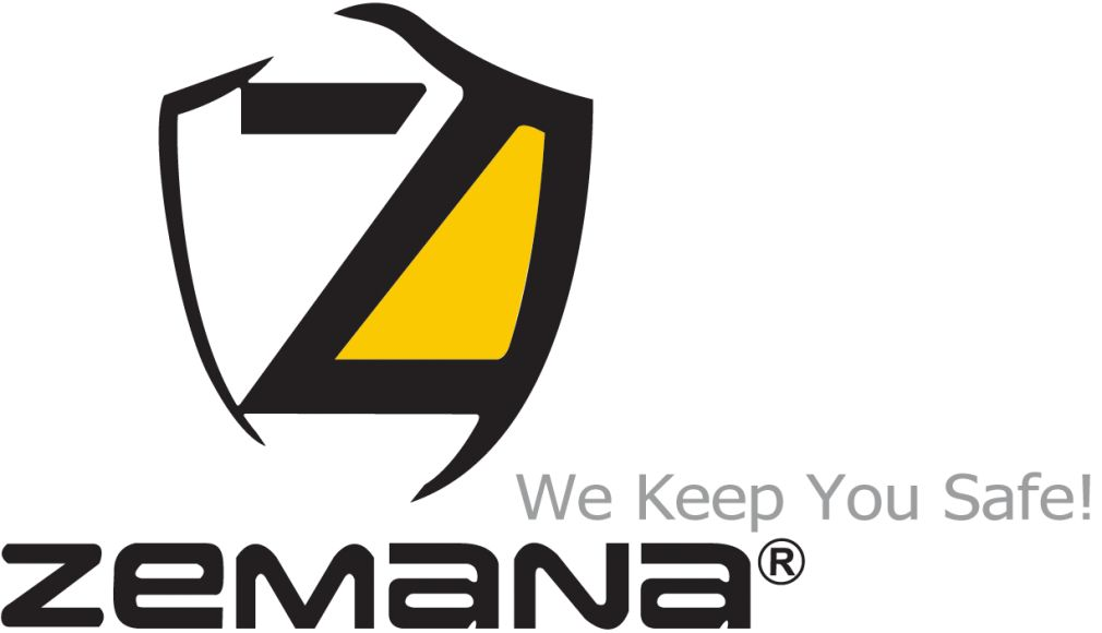 Zemana AntiMalware Premium - FREE 1 Year key