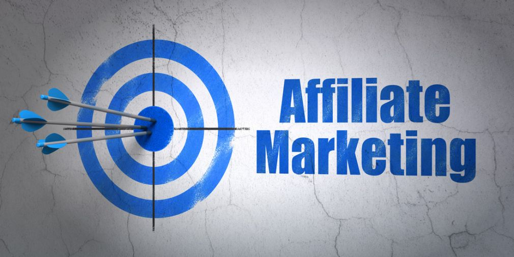 The Different Types Of Affiliate Marketing
