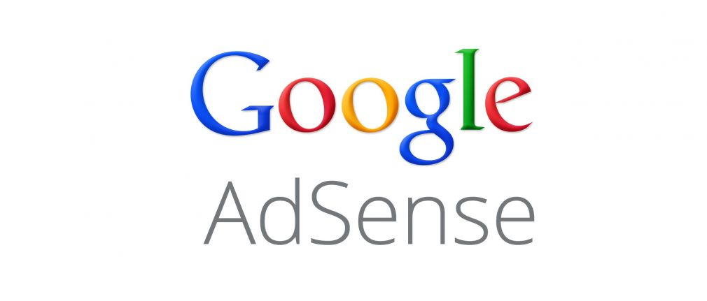 Google Adsense Profits Mixed In With Affiliate Marketing