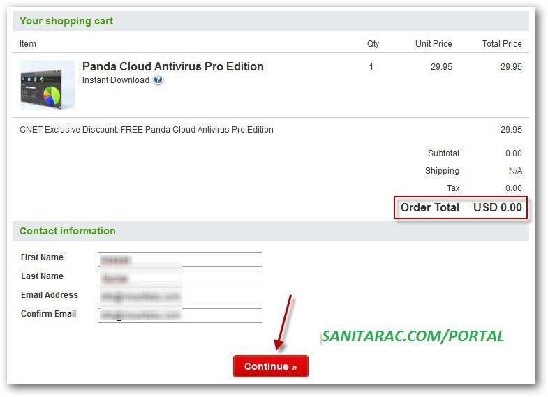 Latest Activation Key Panda Cloud Antivirus Panda Cloud Antivirus   Autos Post