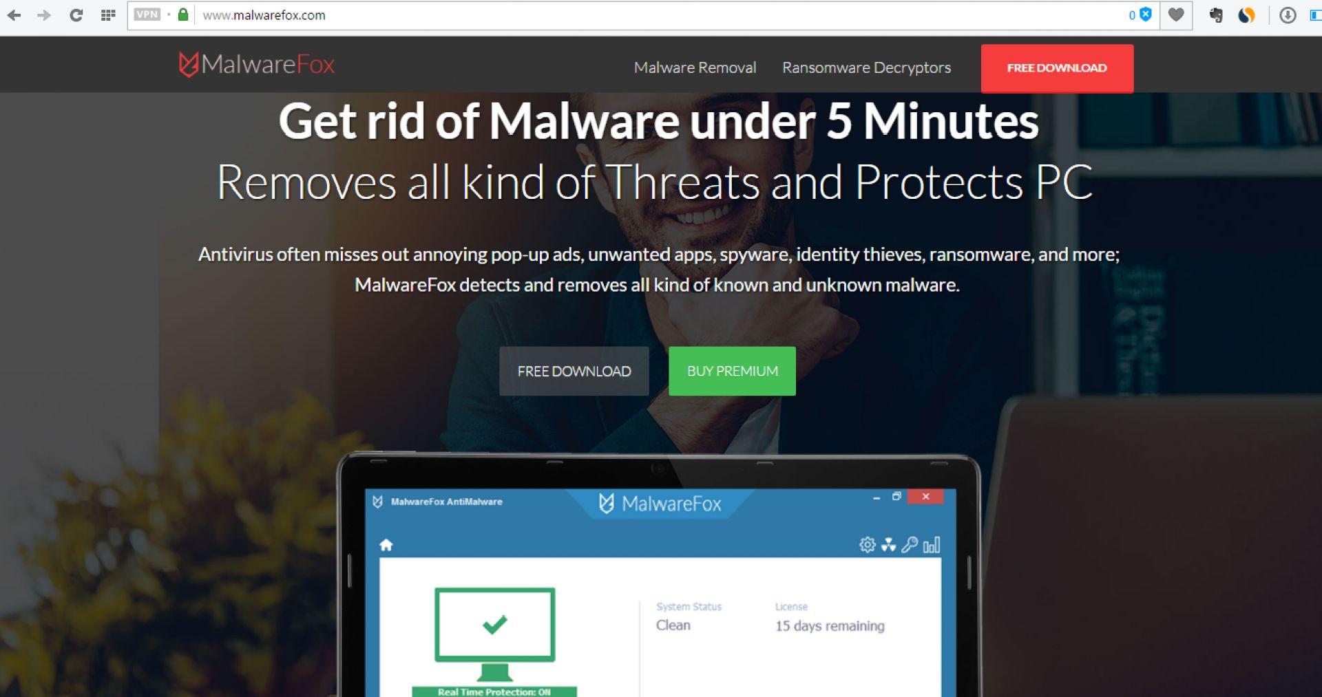 Malwarefox license key Download + License Key (Latest)